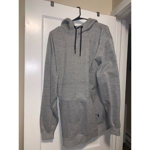Men's Champs Pullover Hoodie LIKE NEW